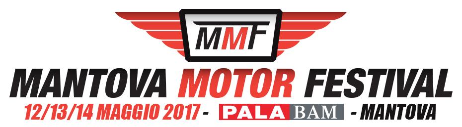 MMF – Mantova Motor Festival