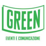 Green Eventi e Comunicazione