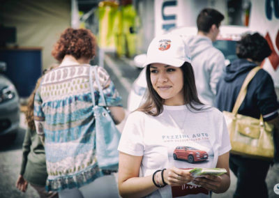 mantova-motor-festival