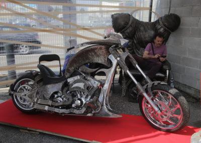 mantova -motor-festival