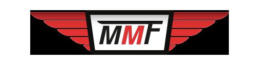 MMF - Mantova Motor Festival